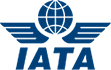 IATA Logo