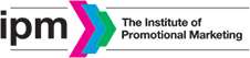 IPM logo
