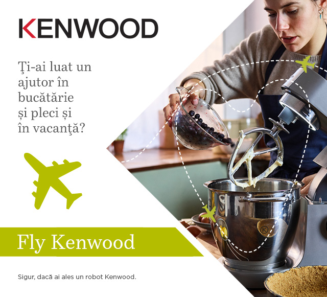 Kenwood-BANNER-MOBILE-640-x-581-px