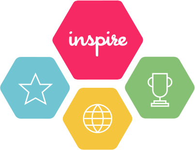 We are Inspire