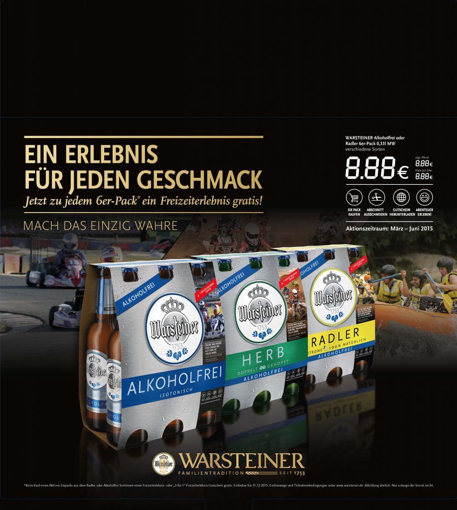 141202_WAR_Palettenschild_6er-Pack+Wunschevent