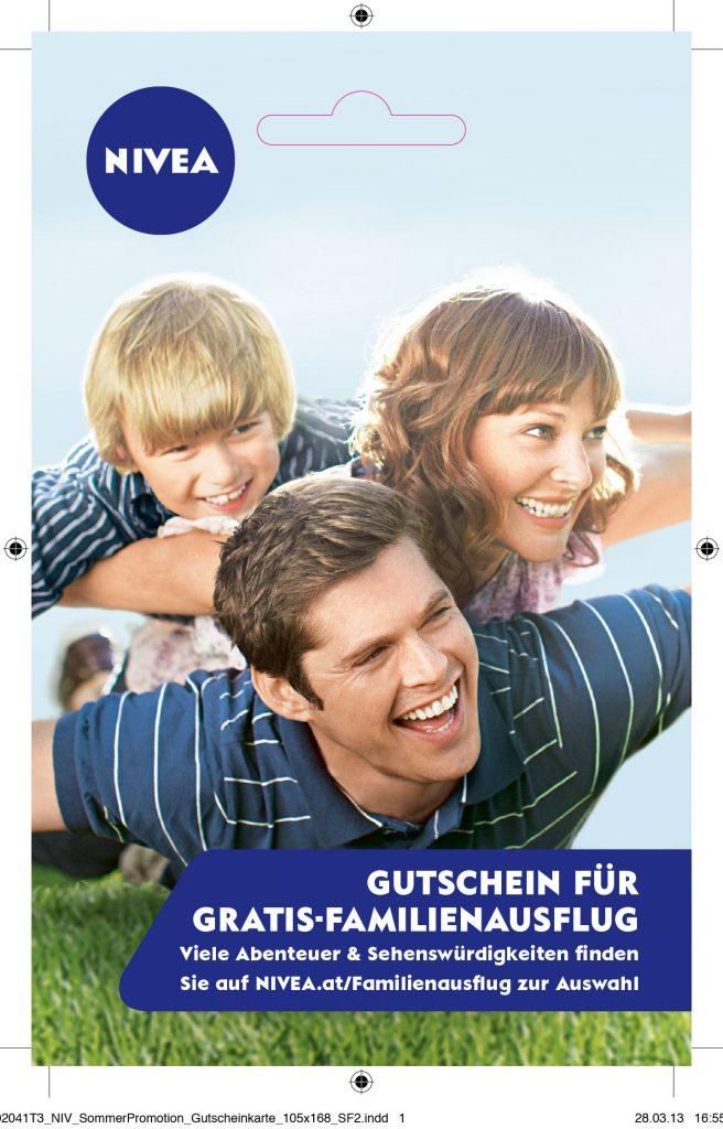 NIV_SommerPromotion_Gutscheinkarte_105x168_SF2_x4-1