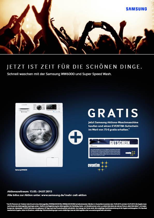 Samsung_HA_Masterlayout_Bundlepromo_Waschen_210x297
