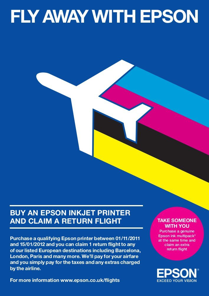 fly-away-with-epson-the-science-of-supplies
